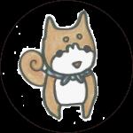 ポチ(柴犬)